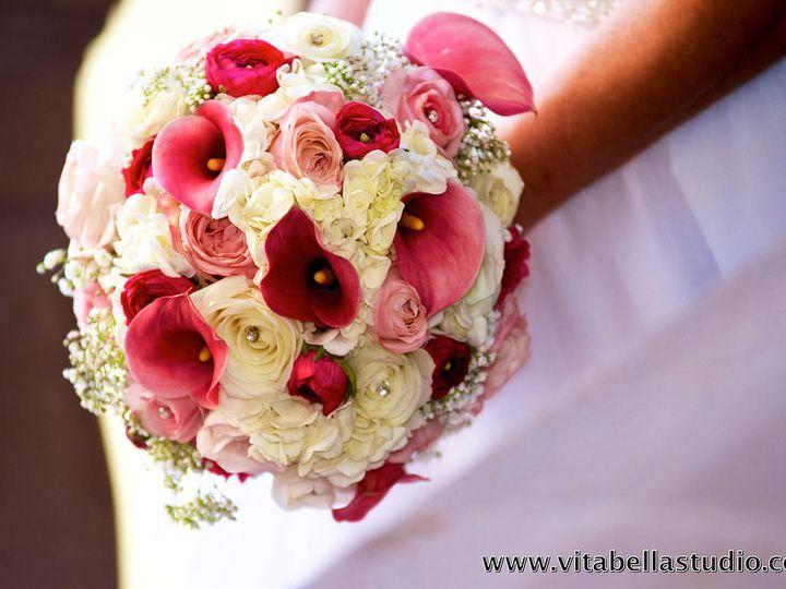 Tmx Img 4114 1 51 591027 North Richland Hills, TX wedding florist