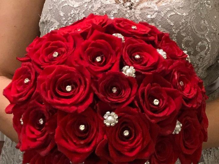 Tmx Img 8319 51 591027 North Richland Hills, TX wedding florist
