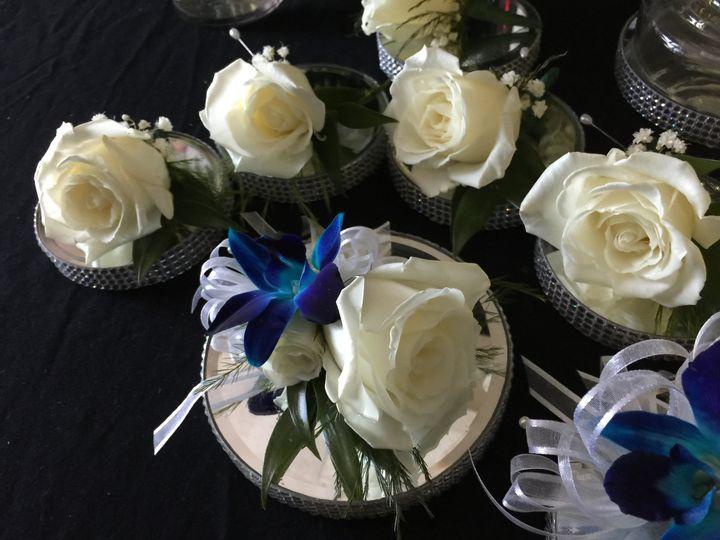 Tmx Img 8409 51 591027 North Richland Hills, TX wedding florist