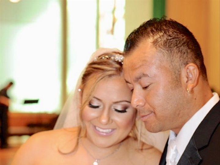 Tmx Img 9252 1 51 591027 North Richland Hills, TX wedding florist