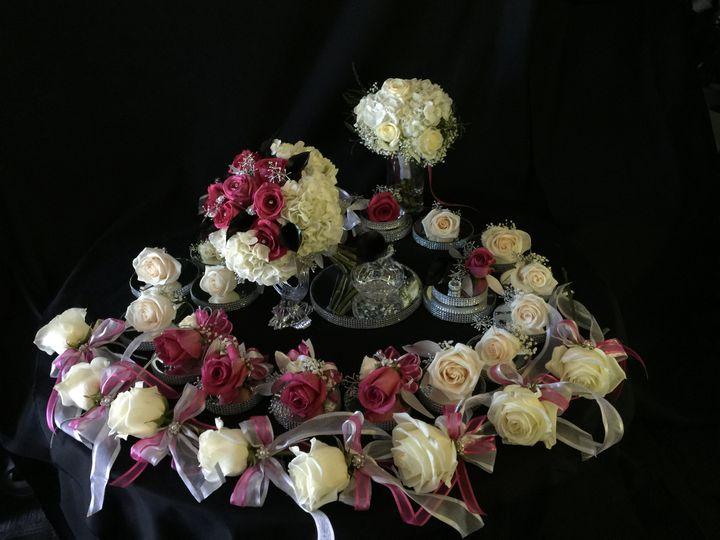 Tmx Img 9712 51 591027 North Richland Hills, TX wedding florist