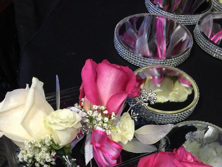 Tmx Img 9729 51 591027 North Richland Hills, TX wedding florist