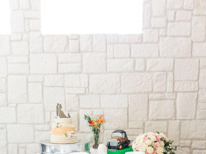 Tmx Wedding Floral B Decor 51 591027 North Richland Hills, TX wedding florist