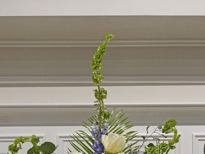 Tmx Wedding Flowers Southlake 51 591027 North Richland Hills, TX wedding florist