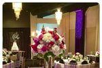 3D Floral Design image