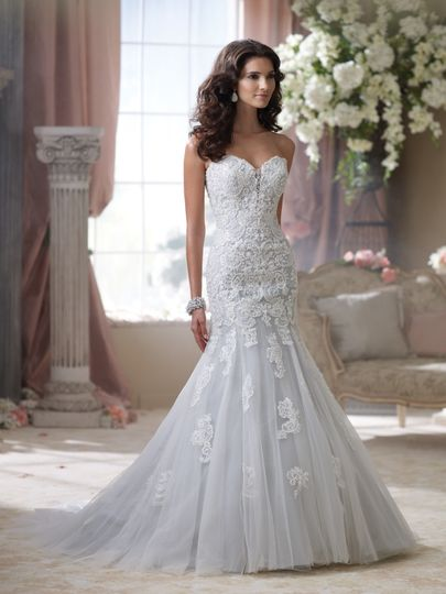 Wedding Dresses Dallas. Wedding Dresses. Wedding Ideas And ...