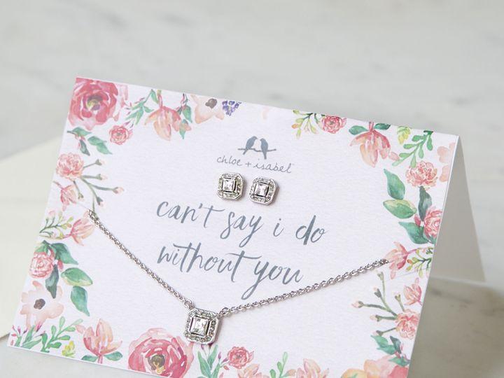 Tmx 1460622452643 Image Loveland wedding jewelry