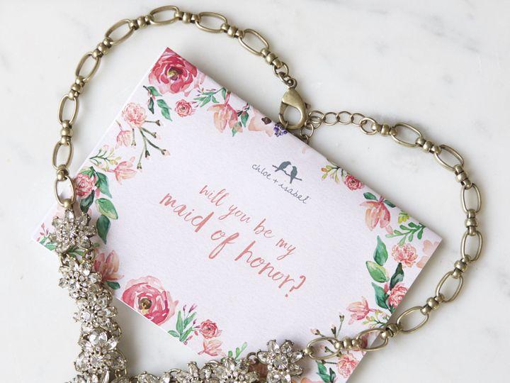 Tmx 1460622453595 Image Loveland wedding jewelry