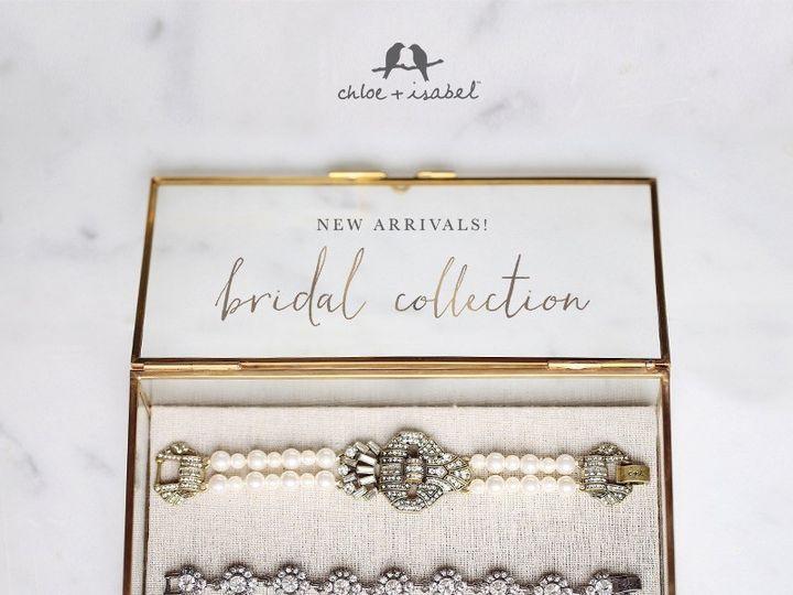 Tmx 1460622490944 Image Loveland wedding jewelry