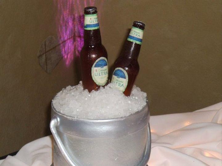 Tmx 1331859940386 044 Hurst wedding cake
