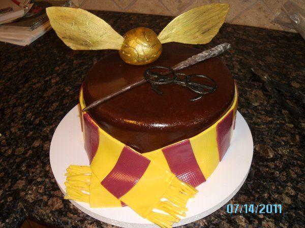 Tmx 1331860907322 Marciwedding84 Hurst wedding cake