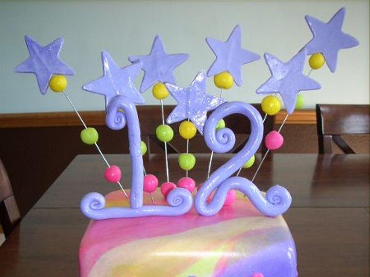 Tmx 1331861001000 20100328001 Hurst wedding cake