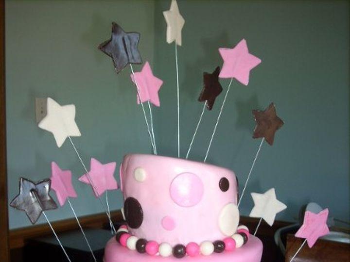 Tmx 1331861026655 20100803001 Hurst wedding cake