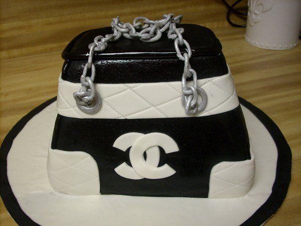 Tmx 1331861063277 20090822Channelpurse001 Hurst wedding cake