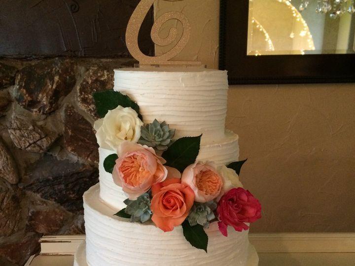 Tmx 1454432161147 Img2481 Hurst wedding cake