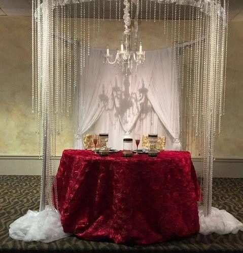 Tmx 28660579 1488445227920868 9214626494720192114 N 51 732027 159827280014374 Strongsville, OH wedding rental