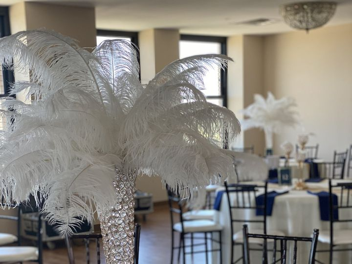Tmx Img 4093 51 732027 159827342412331 Strongsville, OH wedding rental