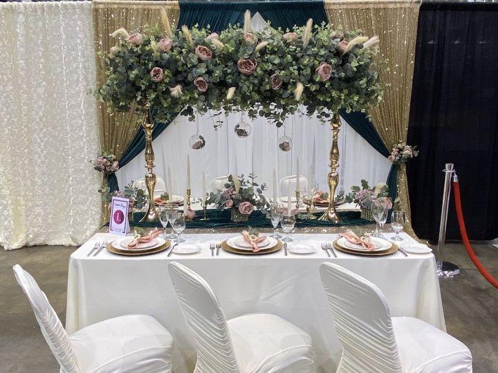 Tmx Img 4395 51 732027 159827341881558 Strongsville, OH wedding rental