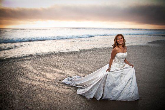 Wedding photography-bay area