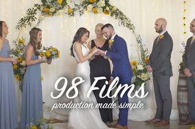 98 Films