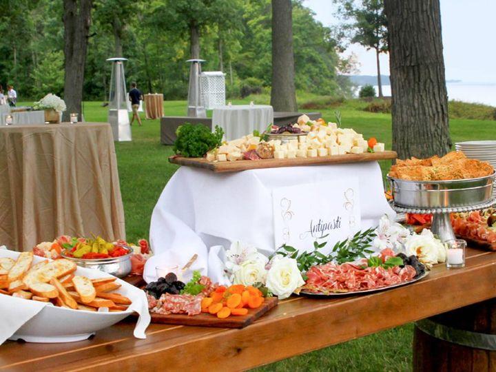 Tmx Weddingphotos4 51 1292027 158215099946806 Buffalo, NY wedding venue