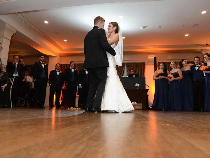 Tmx 1491493583604 Saphire   Kuchova  1540 Taunton, MA wedding dj