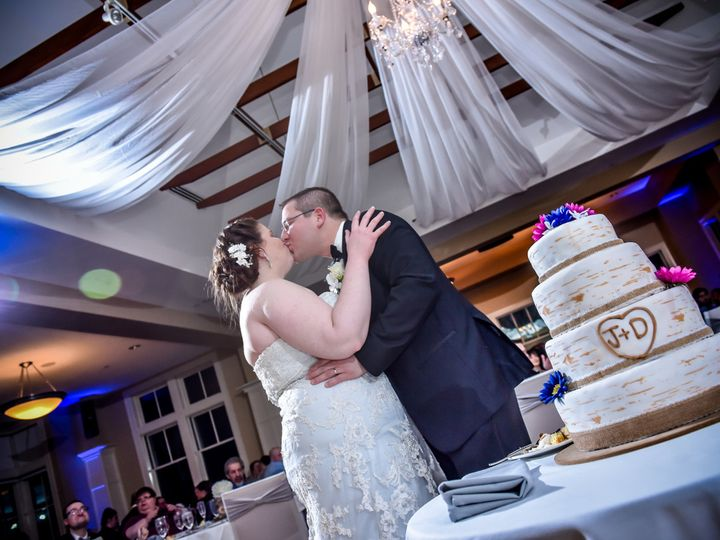 Tmx 1491493941797 Black Rock   Maccallum  0006 Taunton, MA wedding dj