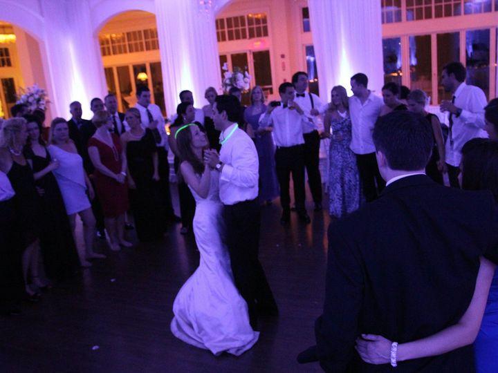 Tmx 1520502700 F0c8c879aa414bc5 1426561834901 Img3898 001 Taunton, MA wedding dj