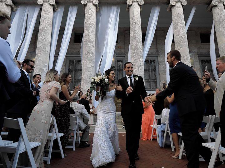 Tmx 12 51 763027 Estero wedding videography