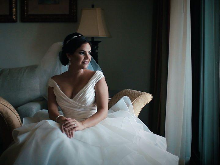 Tmx 1527966280 Cdce0068c12eaeed 1527966279 5d83ad7d39e65eb7 1527966278441 8 MVD SM EDITS 10 Estero wedding videography