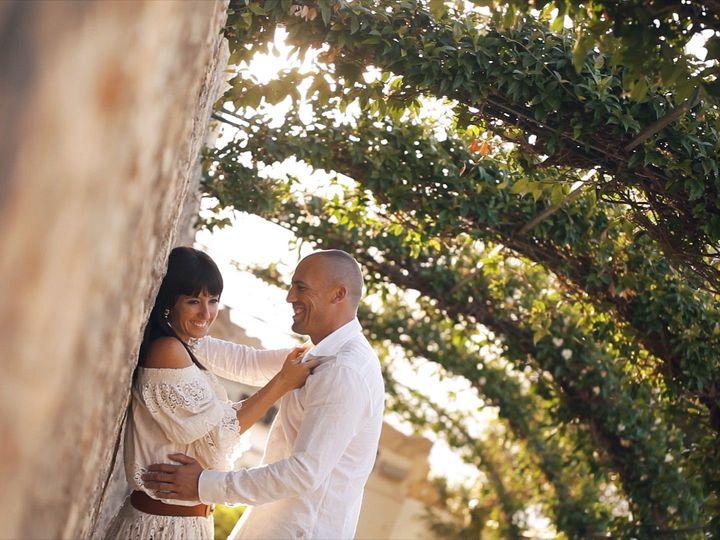 Tmx 1527966328 B8add66d2f8208ba 1527966326 C43bbd2c53462ff3 1527966326166 11 MVD SM EDITS FC 3 Estero wedding videography