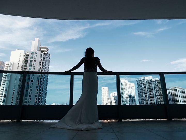 Tmx 3 51 763027 Estero wedding videography
