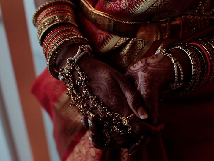 Tmx 6 51 763027 Estero wedding videography