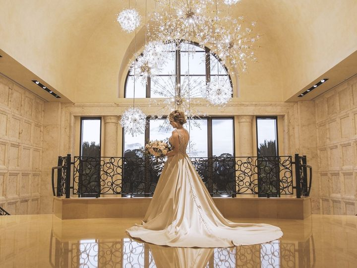 Tmx 82410650 10221533288912294 6522528148217659392 O 51 763027 157956753468222 Estero wedding videography