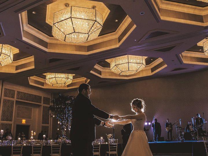Tmx 82430845 10221533291152350 3829475386090061824 O 51 763027 157956750225062 Estero wedding videography