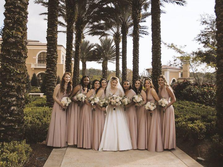 Tmx 82868241 10221533289072298 4504079366627524608 O 51 763027 157956749311700 Estero wedding videography