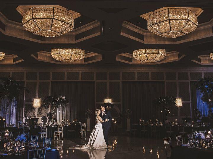 Tmx 82973820 10221533290192326 557441829662883840 O 2 51 763027 157956739241402 Estero wedding videography