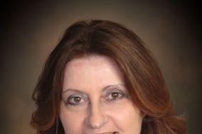 Carol McClain Hair Salon