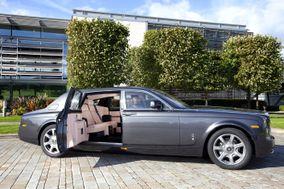 Luxury Enterprises