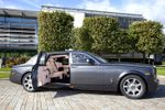 Luxury Enterprises image