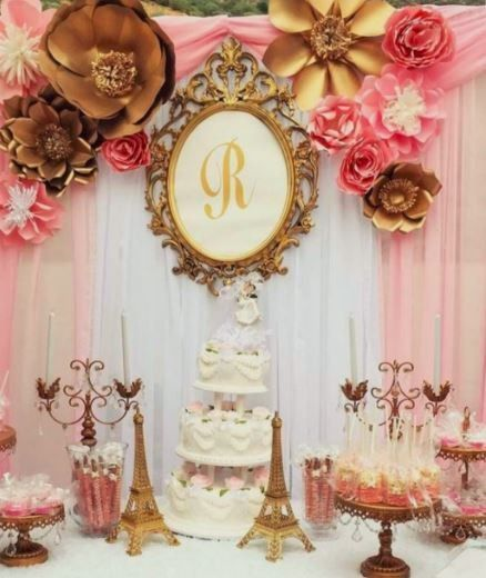 Tmx 1480603721125 Hh9 Duluth, GA wedding venue