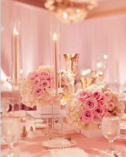 Tmx 1480603728377 Hh8 Duluth, GA wedding venue