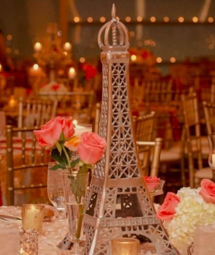 Tmx 1480603746808 Hh5 Duluth, GA wedding venue