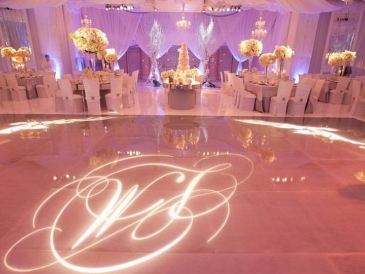 Tmx Fullsizeoutput 126 51 724027 V2 Duluth, GA wedding venue
