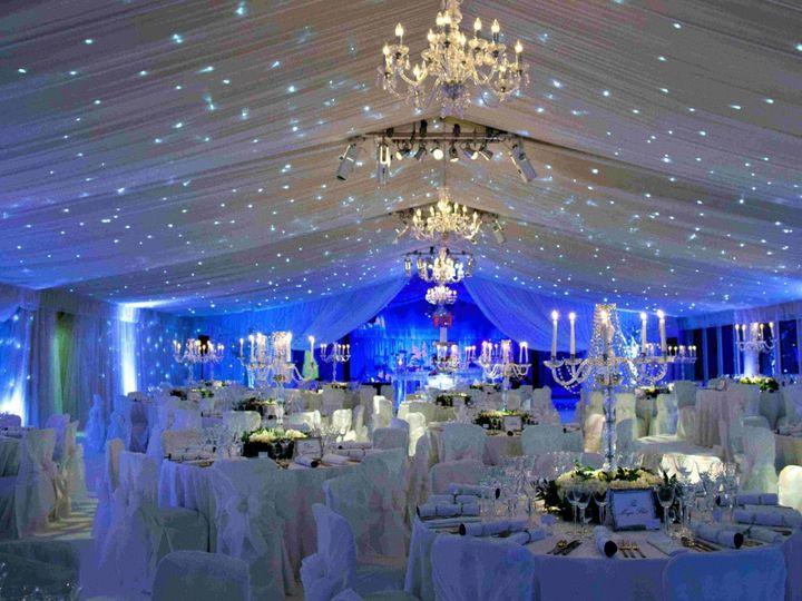 Tmx Fullsizeoutput 21 51 724027 Duluth, GA wedding venue