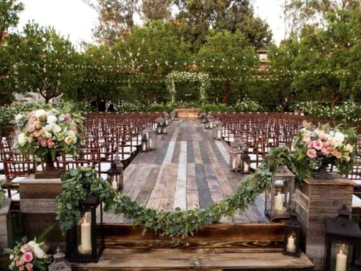 Tmx Hashemites Out Door Ceremony 51 724027 159001590039263 Duluth, GA wedding venue