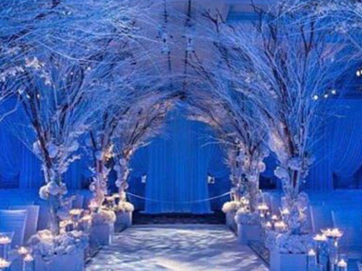 Tmx Img 0233 51 724027 V2 Duluth, GA wedding venue