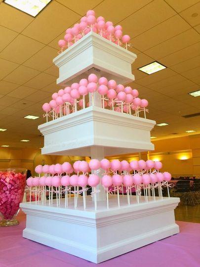 pink cakepops1