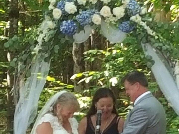 Tmx 1468257560380 Wedding Bethel wedding officiant