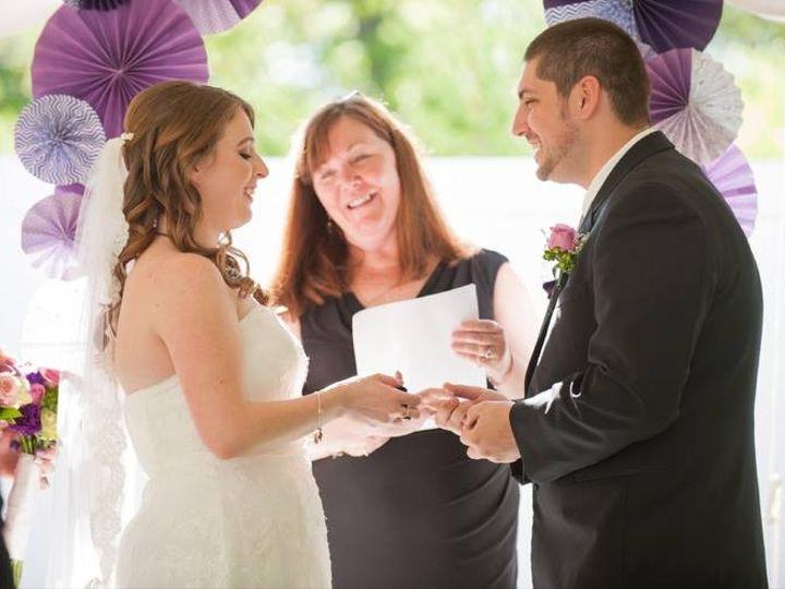 Tmx 1468257574845 Wedding2 Bethel wedding officiant